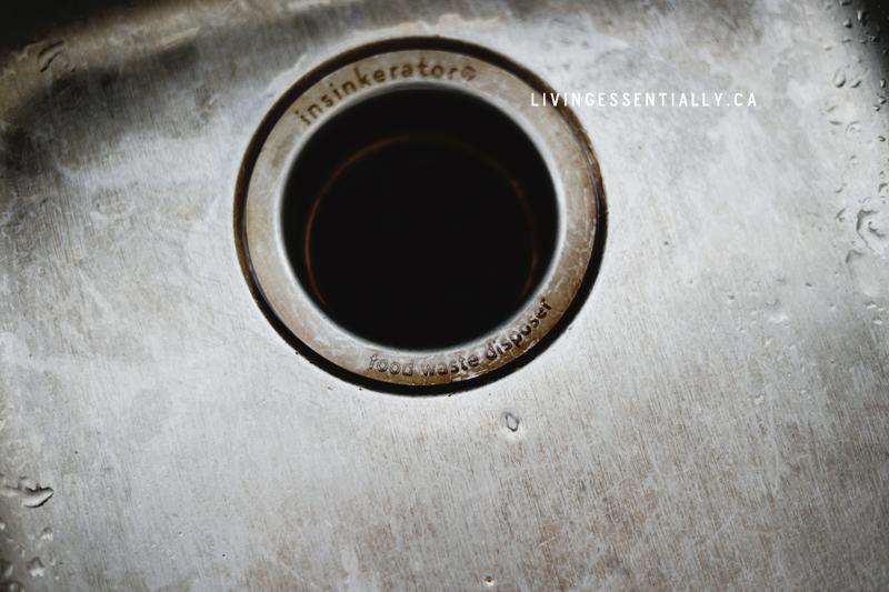 sink01-web