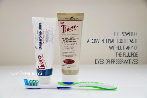 toothpaste-web