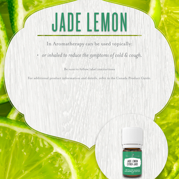 jade-lemon